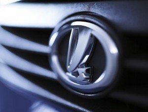 АвтоВАЗ планирует представить 30 новых авто