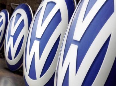 Все микроавтобусы популярнейшего семейства Volkswagen Transporter