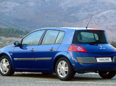 Китай отрицает свою причастность шпионажа в Renault