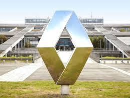 Премиальный бренд от Renault создаваться не будет