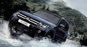 В Mitsubishi заявили о планировании производства новых автомобилей на заводах в США