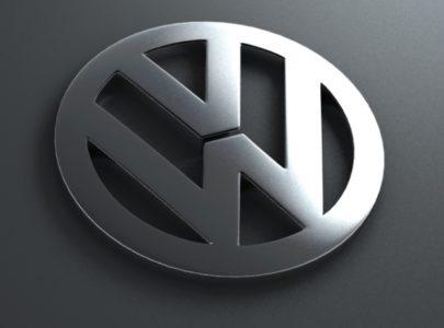 Легкие коммерческие автомобили Volkswagen типа «ван»: серия LT