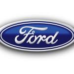 Продажи у Ford, Fiat и Toyota
