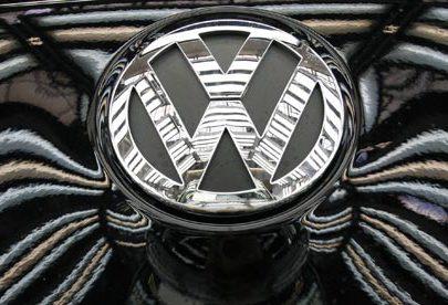 Volkswagen Passat: знаменитое семейство больших семейных авто