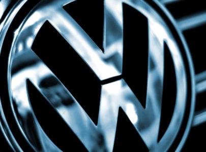 Весь ряд знаменитых малолитражек Volkswagen Polo – 36 лет в пути
