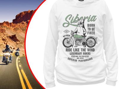 Новинки защиты Вашего мотоцикла