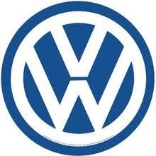 Volkswagen заявил, что MAN и Scania не продаются