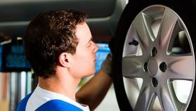 В 2011 году в мире произведут 76 млн автомобилей